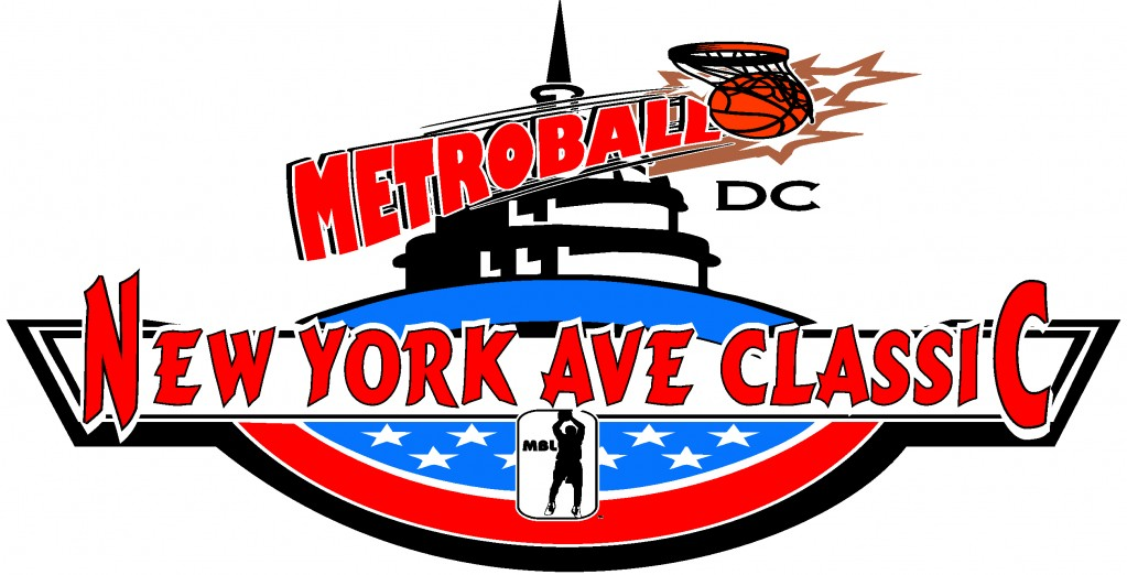 metroball-hoop-news