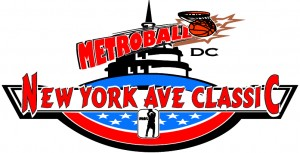 new-york-ave-logo