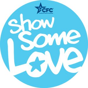 show-some-love-circle-w-cfc